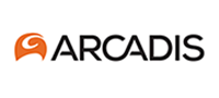 Arcadis supports International Women's Day