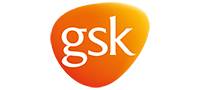 GSK supports International Women's Day