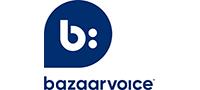 Bazaarvoice supports International Women's Day