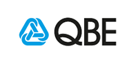 QBE supports International Women's Day