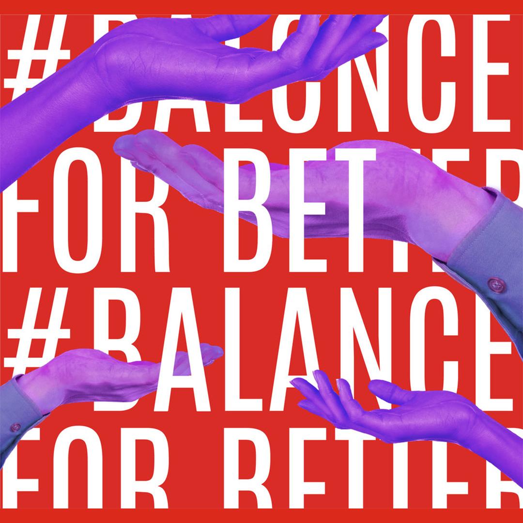 Al-Nahda Balance for Better theme