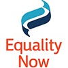 International Women's Day fundraising for charity - Equality Now