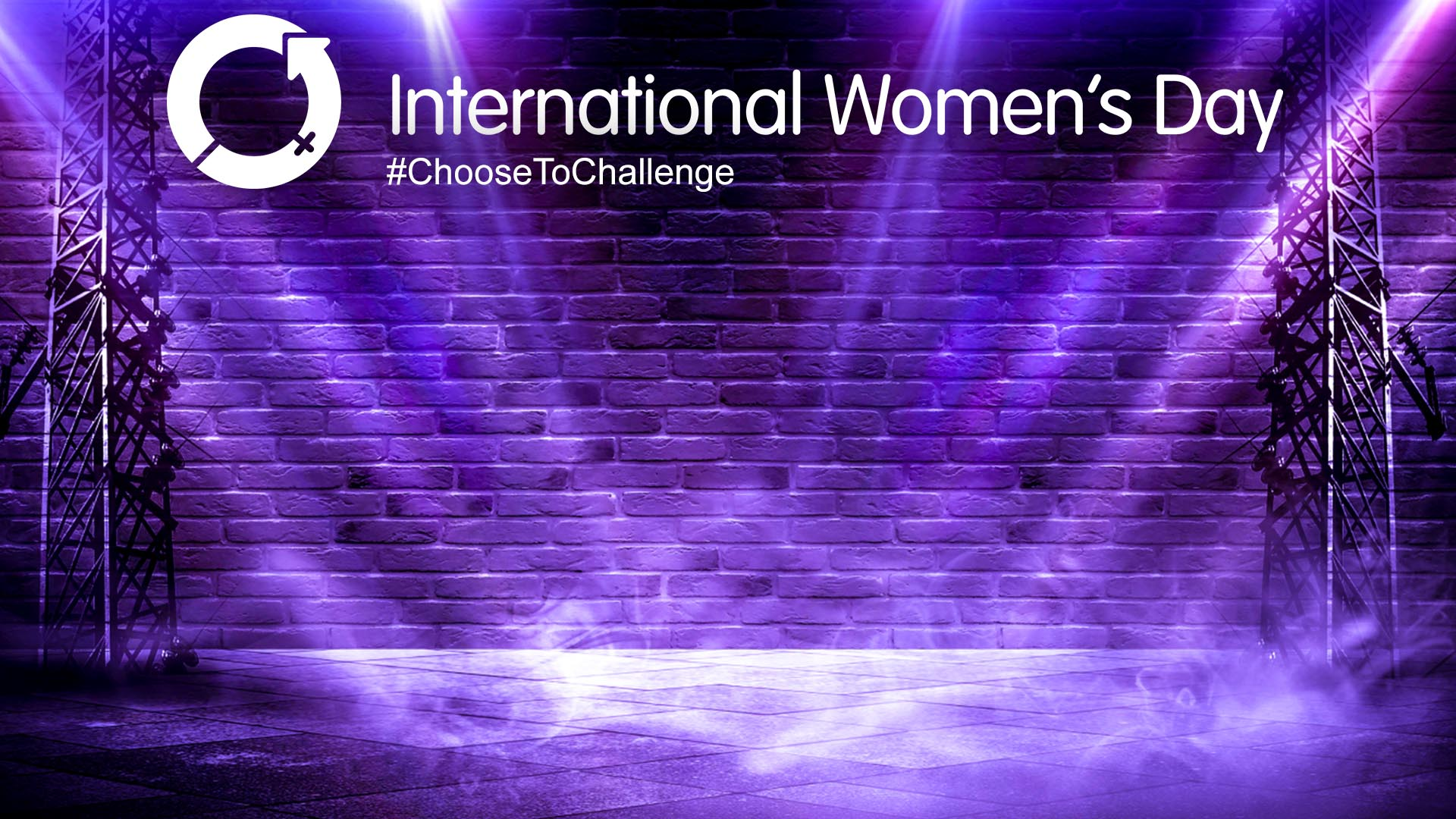 Download IWD Zoom backgrounds