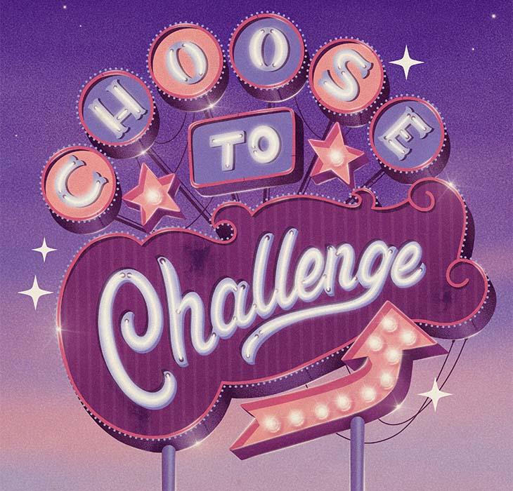 IWD-ChooseToChallenge-typism