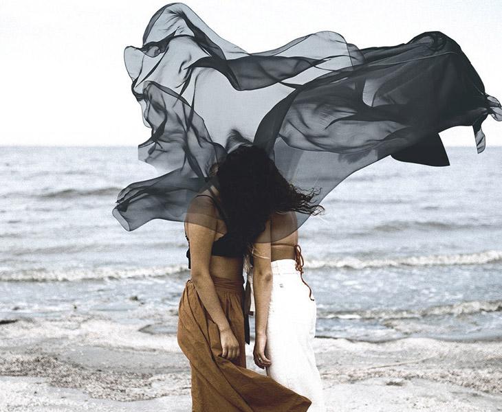 Photographer - Caterina Theoharidou - EyeEm