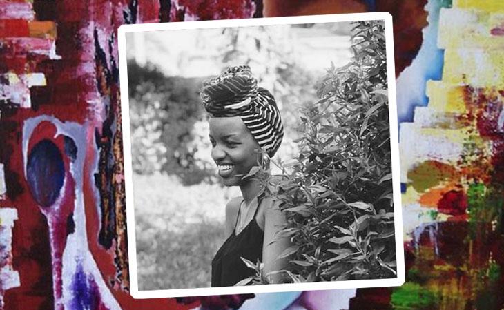 Rwanda - Kalinda Brendah