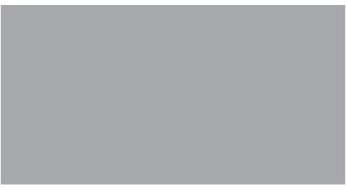 women in typogrophy