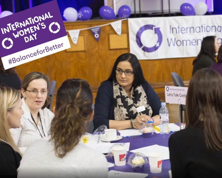 Wirral Borough Council, IWD
